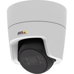 AXIS Companion Eye LVE (2.1MP) Day/Night Network Camera found on Bargain Bro UK from CCL COMPUTERS LIMITED