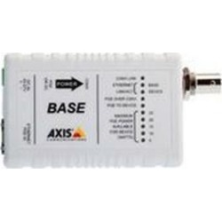 Axis T8640 Ethernet Adapter found on Bargain Bro UK from CCL COMPUTERS LIMITED