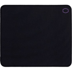 Cooler Master MasterAccessory MP510 Gaming Mouse Pad (Black) - Medium