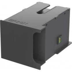 Epson T619300 Maintenance Box for SureColor Printers found on Bargain Bro UK from CCL COMPUTERS LIMITED