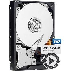 Western Digital AV-GP 1TB SATA III 3.5