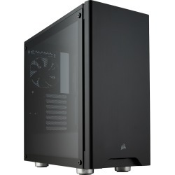 CCL Reaper Gaming PC