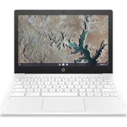 HP Chromebook 11 11.6