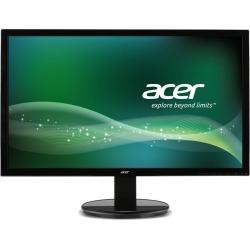 Acer K272HLbid 27 inch LED Monitor - Full HD 1080p, 6ms, HDMI, DVI