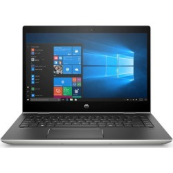 HP ProBook x360 440 G1 (14 inch) Notebook PC Core i7 (8550U) 1.8GHz 8GB 256GB SSD WLAN BT Webcam Windows 10 Pro (GeForce MX130 2GB) found on Bargain Bro UK from CCL COMPUTERS LIMITED for $1201.46