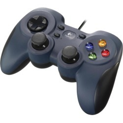 Logitech F310 Gamepad found on Bargain Bro UK from CCL COMPUTERS LIMITED