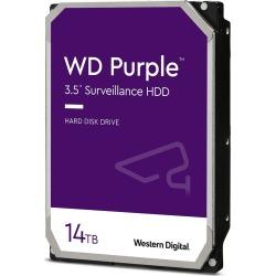 Western Digital Purple 14TB SATA III 3.5