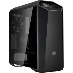 CCL Warlock Gaming PC
