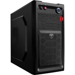 CCL Delta 300 Gaming PC found on Bargain Bro UK from CCL COMPUTERS LIMITED