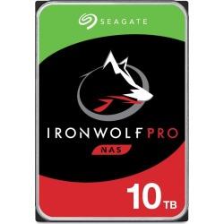 Seagate IronWolf Pro 10TB SATA III 3.5