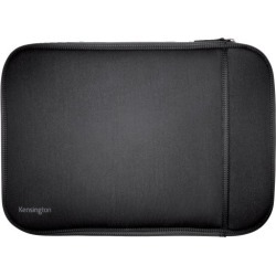Kensington Soft Universal Sleeve for 11 inch Laptops and Tablets found on Bargain Bro UK from CCL COMPUTERS LIMITED