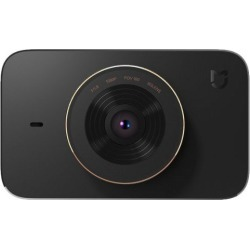 Xiaomi Mi Dash Cam found on Bargain Bro UK from CCL COMPUTERS LIMITED