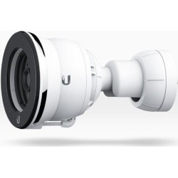 Ubiquiti Network UniFi G3 1080p Indoor/Outdoor IP Camera with Infrared found on Bargain Bro UK from CCL COMPUTERS LIMITED