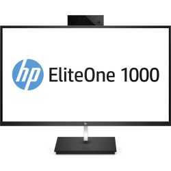 HP EliteOne 1000 G1 (27 inch) All-in-One Business PC Core i7 (7700) 3.6GHz 16GB 1TB SSD LAN Windows 10 Pro (HD Graphics 630) found on Bargain Bro UK from CCL COMPUTERS LIMITED for $3348.18