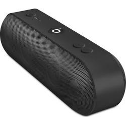 Apple Beats Pill+ Portable Speaker (Black)