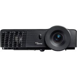 Optoma EW556 DLP Projector 13000:1 3000 Lumens 1024x768 (2.2kg)