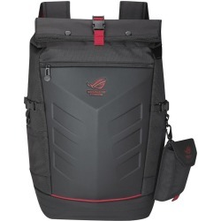 Asus RoG Ranger Backpack found on Bargain Bro UK from CCL COMPUTERS LIMITED