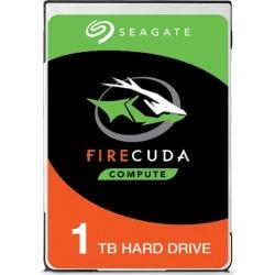 Seagate FireCuda 1TB SATA III 2.5