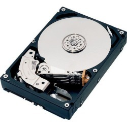 Toshiba Enterprise 8TB found on Bargain Bro UK from CCL COMPUTERS LIMITED