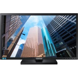 Samsung S22E450DW 22 inch LED Monitor - 1680 x 1050, 5ms, DVI found on Bargain Bro UK from CCL COMPUTERS LIMITED