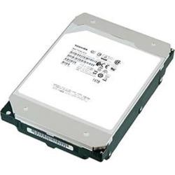 Toshiba Enterprise 12TB SAS 3.5
