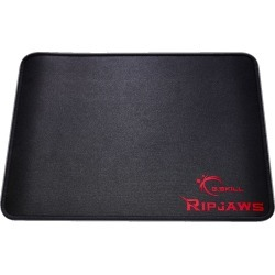 G.Skill Ripjaws MP780 Gaming Mouse Pad