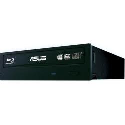 ASUS BC-12D2HT Blu-ray Reader Optical Drive