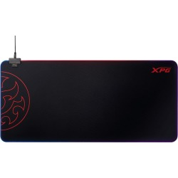 ADATA XPG BATTLEGROUND XL PRIME Gaming Mouse Pad