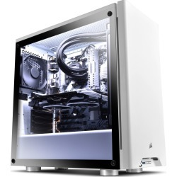 CCL Reaper GT Gaming PC