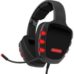 Ozone Rage Z90 USB Gaming Headset (Black)