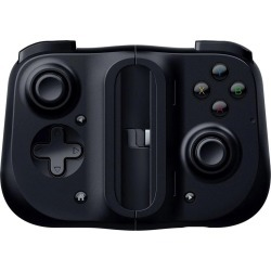 Razer Kishi Universal Gaming Controller for Android found on Bargain Bro UK from CCL COMPUTERS LIMITED