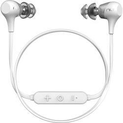 Optoma BE2 Bluetooth In-Ear Headset (White) found on Bargain Bro UK from CCL COMPUTERS LIMITED