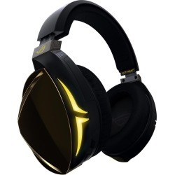 ASUS ROG Strix Fusion 700 Gaming Headset found on Bargain Bro UK from CCL COMPUTERS LIMITED