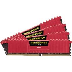 Corsair Vengeance LPX 32GB (4x8GB) 2400MHz DDR4 Memory Kit