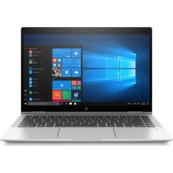 HP EliteBook x360 1040 G6 (14 inch) Notebook PC Core i7 (8565U) 1.8GHz 32GB 1TB SSD Windows 10 Pro (UHD Graphics 620) found on Bargain Bro UK from CCL COMPUTERS LIMITED