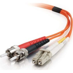 Cables to Go m Patch Cable (Black)