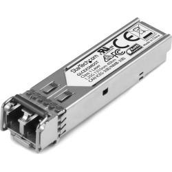 StarTech.com Gigabit Fiber SFP Transceiver Module 1000Base-EX, SM LC, Cisco GLC-EX-SMD Compatible (40km) found on Bargain Bro UK from CCL COMPUTERS LIMITED