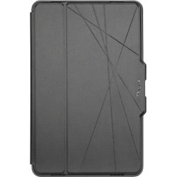 Targus Click-In Case (Black) for Samsung Galaxy Tab A (10.5 inch) found on Bargain Bro UK from CCL COMPUTERS LIMITED