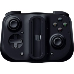 Razer Kishi Universal Gaming Controller for iOS found on Bargain Bro UK from CCL COMPUTERS LIMITED