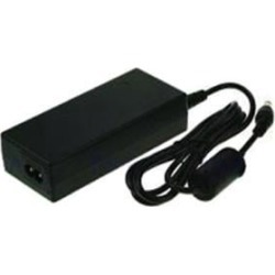 Hypertec: A 2-Power Product - 2-Power AC Adaptor for HP/Dell/Acer Series found on Bargain Bro UK from CCL COMPUTERS LIMITED