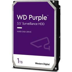 Western Digital Purple 1TB SATA III 3.5