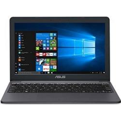 ASUS VivoBook E203MA 11.6