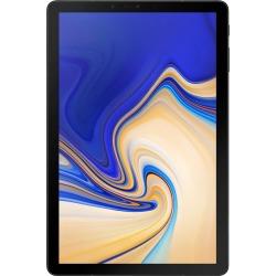 Samsung S4 10.5