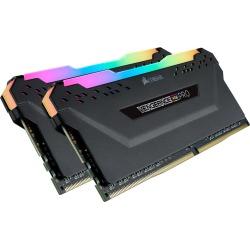 Corsair VENGEANCE 32GB (2x16GB) 2666MHz DDR4 Memory Kit