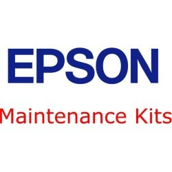 Epson Maintenance kit (Fuser and rolls) for Aculaser M4000 Series Printers found on Bargain Bro UK from CCL COMPUTERS LIMITED