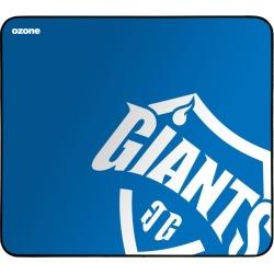 Ozone Giants Gaming Mousepad