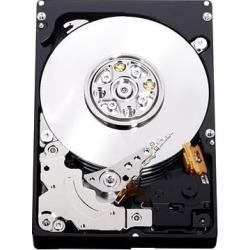 Fujitsu SAS 12gb/s 600GB SAS 2.5