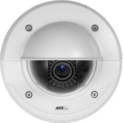 AXIS P3367-VE (5MP) Network Outdoor Camera found on Bargain Bro UK from CCL COMPUTERS LIMITED