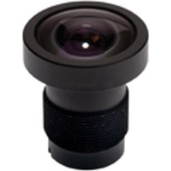 AXIS M12 6.0mm F1.6 Megapixel Lens for AXIS P3904-R/AXIS P3905-R/AXIS P3915-R Network Cameras found on Bargain Bro UK from CCL COMPUTERS LIMITED