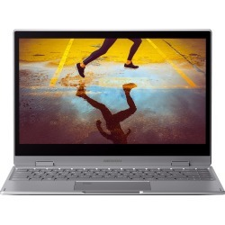 """Medion AKOYA S4403 14"""" Touch 2-in-1 Laptops - Core i7 1.8GHz, 8GB"""